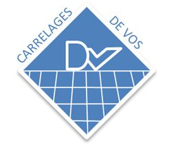 carrelages-devos.be